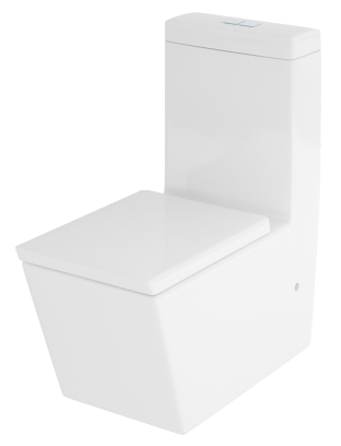 //d27afjhe0vu8x.cloudfront.net/store_5839/products/148218/Hindware-Modena-92094-1_medium.png