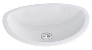 //d27afjhe0vu8x.cloudfront.net/store_5839/products/148221/Hindware-Mini-Oval-10051-1_medium.jpg