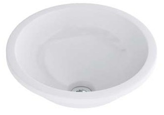 //d27afjhe0vu8x.cloudfront.net/store_5839/products/148304/Hindware-Round-10065_medium.jpg