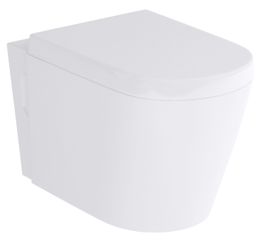 //d27afjhe0vu8x.cloudfront.net/store_5839/products/148314/Hindware-TWILIGHT-92092_medium.png