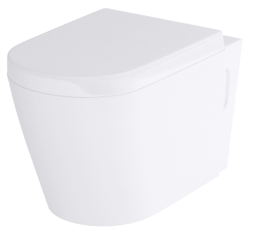 //d27afjhe0vu8x.cloudfront.net/store_5839/products/148315/Hindware-TWILIGHT-92092-1_medium.png