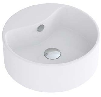 //d27afjhe0vu8x.cloudfront.net/store_5839/products/148327/Hindware-Solitaire-91064_medium.jpg