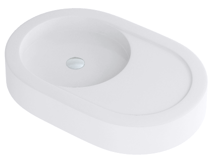 //d27afjhe0vu8x.cloudfront.net/store_5839/products/148474/Hindware-Splendor-Oval-91083_medium.png
