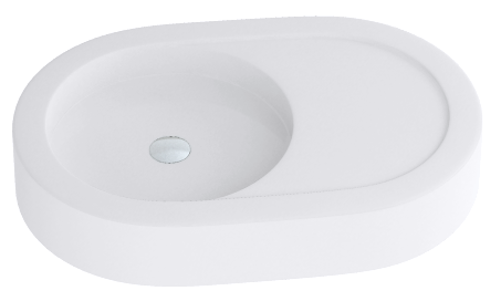 //d27afjhe0vu8x.cloudfront.net/store_5839/products/148475/Hindware-Splendor-Oval-91083-1_medium.png