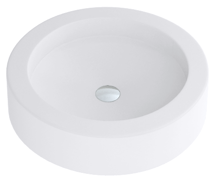 //d27afjhe0vu8x.cloudfront.net/store_5839/products/148477/Hindware-Splendor-Round-91082_medium.png