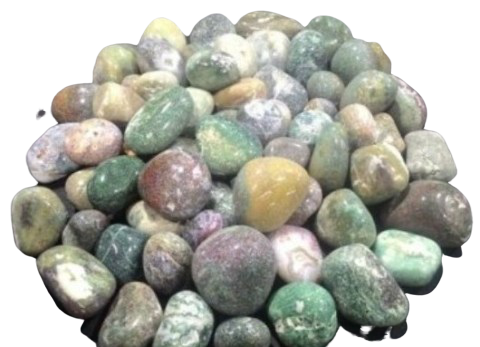 //d27afjhe0vu8x.cloudfront.net/store_5839/products/152717/STONE-PEBBLES-Mixed-Colour-Pebbles_medium.png