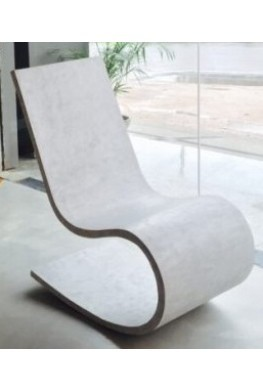 //d27afjhe0vu8x.cloudfront.net/store_5839/products/90561/belinda_lounge_chair_2015_cw-sl-02_medium.jpg