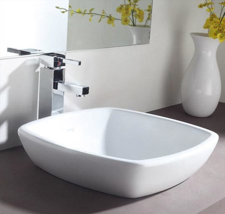 //d27afjhe0vu8x.cloudfront.net/store_5839/products/93192/Hindware-Dove-10092_medium.jpg
