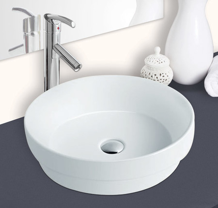 //d27afjhe0vu8x.cloudfront.net/store_5839/products/93353/Hindware-Sydney-91086_medium.jpg