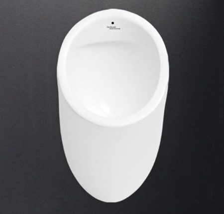 //d27afjhe0vu8x.cloudfront.net/store_5839/products/93363/Hindware-Urinals-Alexa-E-Sense-96005_medium.jpg