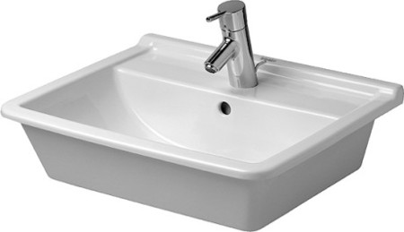 //d27afjhe0vu8x.cloudfront.net/store_5839/products/93950/Duravit-0302560000_medium.jpg