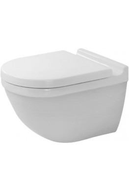 //d27afjhe0vu8x.cloudfront.net/store_5839/products/93995/Duravit-Toilet-Wall-mounted-2225290075_medium.jpg