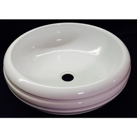 //d27afjhe0vu8x.cloudfront.net/store_5839/products/94415/ECM-Ribbon-White-Table-Top-Basin_medium.jpg