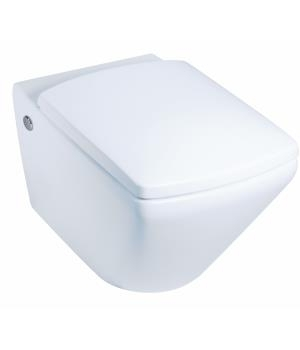 //d27afjhe0vu8x.cloudfront.net/store_5839/products/94754/kohler_escale_wall_hung_toilet_with_quiet_close_seat_and_cover_white_k_16817in__10156742_0_medium.jpg