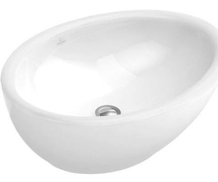 //d27afjhe0vu8x.cloudfront.net/store_5839/products/95338/VILLEROY-BOCH-Aveo-71840001_medium.jpg