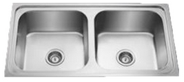 //d27afjhe0vu8x.cloudfront.net/store_5839/products/98807/Double_Bowl_Sink_-Elegance_-_34x20x8_medium.png