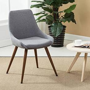 Rickman Lounge Chair