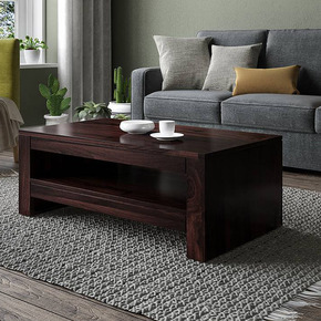 Epsilon Coffee Table