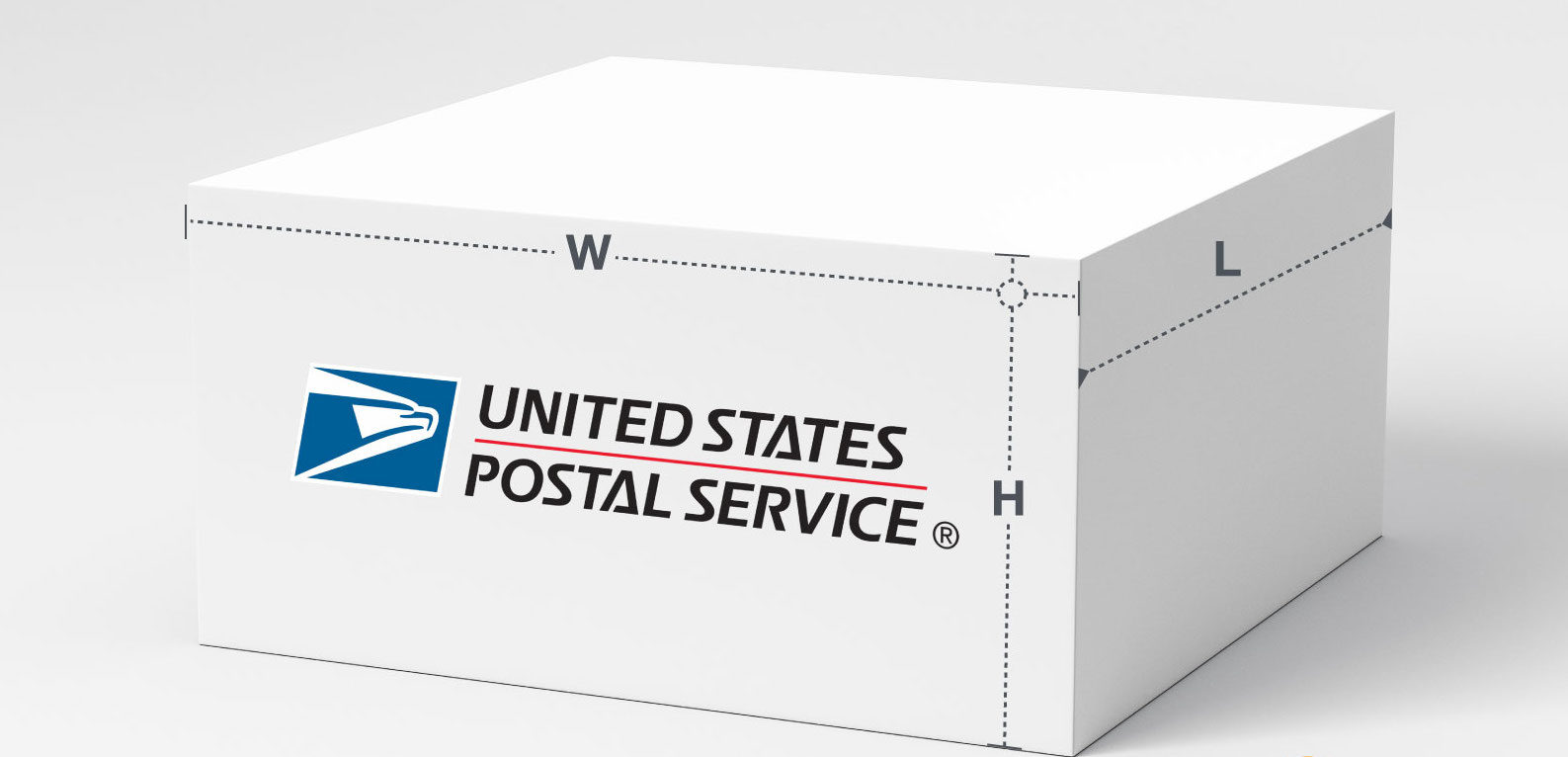 USPS cubic shipping